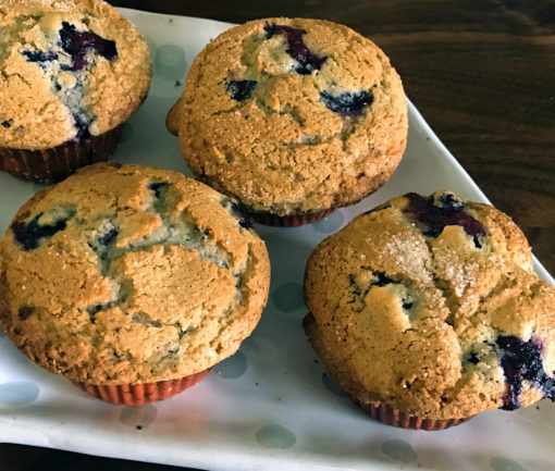 gluten free muffins gluten-free-bakery