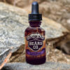 hemp beard oil wanderer