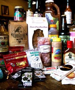 Colorado Gifts