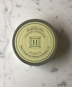 gayles herbs