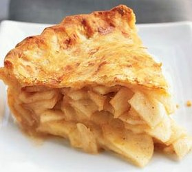 apple pie gluten free apple pie